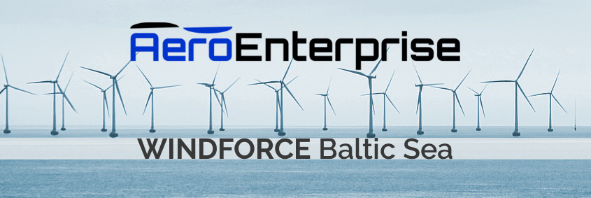 WAB WindForce Baltic Sea Offshore Conference Poland